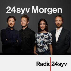 24syv Morgen 07.05 26-04-2017 (2)