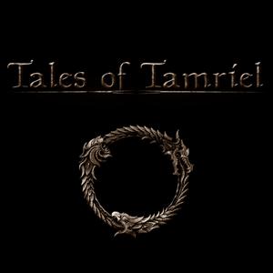 Tales of Tamriel Episode 147: Letter Written in Uncertainty