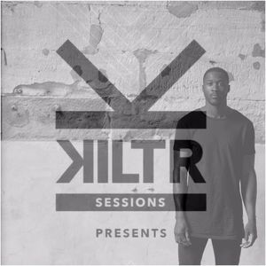 KILtR SESSIONS with JERMAINE JONES hosted by AGOLINI