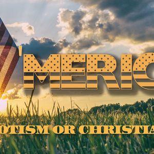 Merica - Freedom