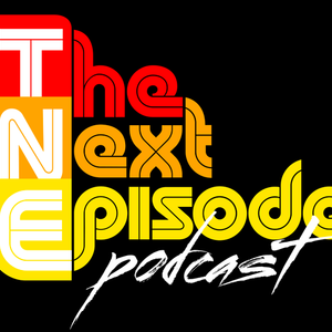 Episode 203: Yes Indeed it's... (57:11)
