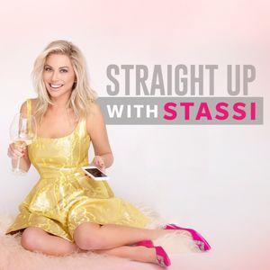 Stassi & Rachael tear through Las Vegas