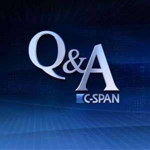 Q&A with Manal Al-Sharif