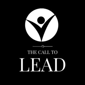 The Call to Lead