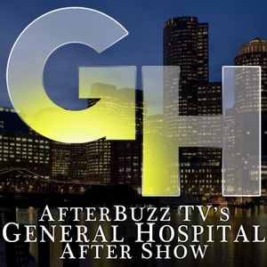 General Hospital for July 10th – July 14th, 2017 | AfterBuzz TV AfterShow