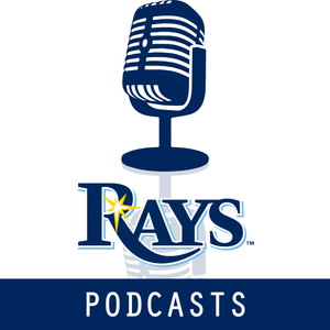 6/25/17 - This Week in Rays Baseball