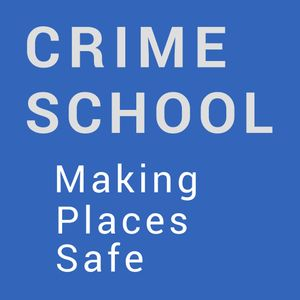 Robbery Homicide – High Crime Location Mom Pop Convenience Stores - Crime School