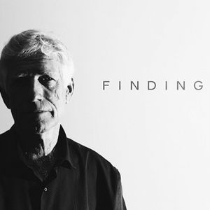Finding Me: No More Searching! - Audio