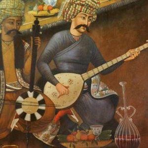 آیا مخالفت با رقص و موسیقی برآمده از نهاد اسلام است؟ - مرداد ۰۶, ۱۳۹۶