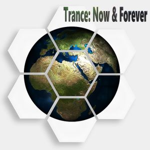 Trance: Now & Forever 374