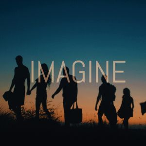 Celebrating 4 Years of Imagine