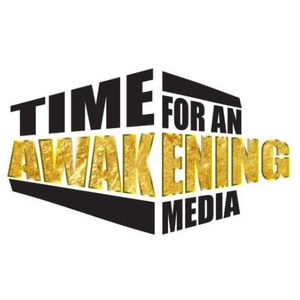 Time for an Awakening with Dr. Wesley Muhammad