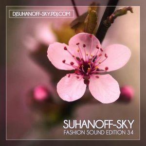 Suhanoff-Sky - Fashion Sound Edition - 34