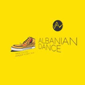 Albanian Dance 156 (2017-07-27)