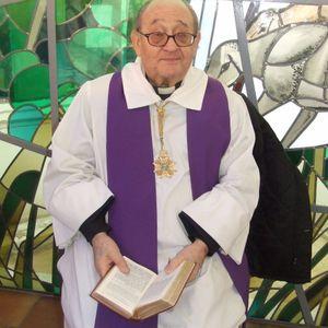 P.Fournet - 2017 - 11 - 23 - Jeudi du 33e dimanche du Temps Ordinaire