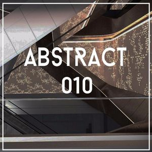 ABSTRCT Mini Mix 010 - Best of 2016