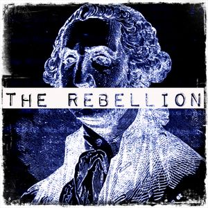 The Rebellion Ep:47 Josh is Back! Wire Tapping, N. Korea, and Donna Brazile is a liar!!