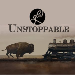 Unstoppable: Unstoppable Church