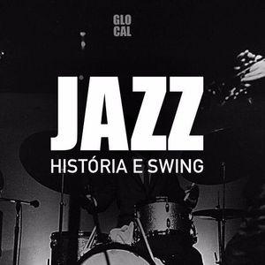 JAZZ-História e Swing/Prí Galvão/Tema