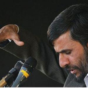 ساعت ششم - سناریوی احمدینژاد چیست؟ - فروردین ۲۵, ۱۳۹۶