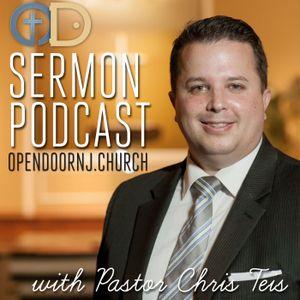 Break Through Part 32 - Gospel Unity