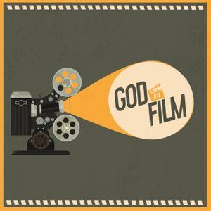 God on Film Part 2