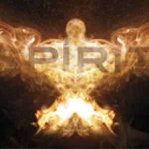Espíritu: 1 - La presencia del Espíritu