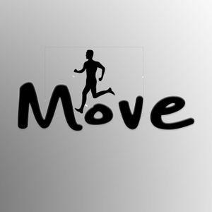 Move, Part 1