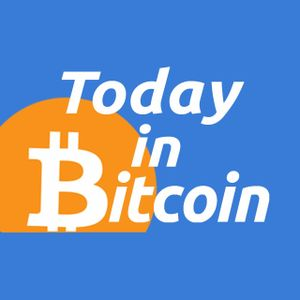 Today in Bitcoin (2017-07-20) - Bitcoin Bounce Back - $30M Ethereum Stolen
