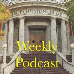 FCC Podcast: Jul 23, 2017