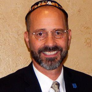 Hanukkah - Festival of Lights - Part II