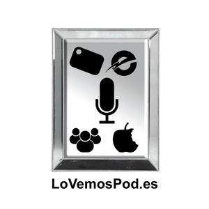 LVP#014: iOS 11 con @jcfmunoz