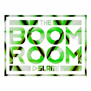 174 - The Boom Room - ADE - 1 (30m Special)