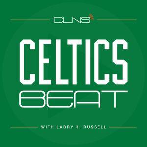 233: Evan Valenti | Gordon Hayward Injury v Cleveland Cavaliers | Boston Celtics Win v Philadelphia