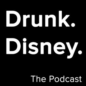 Episode 48: Beauty and the Beast and French Wine