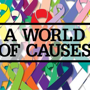 A World Of Causes