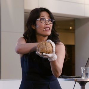 SciCafe: Exercise Your Brain