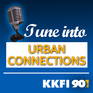 Q&A With Dr. Cornel West, KKFI live broadcast from UMKC School of Law
