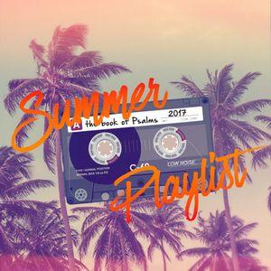 "08.13.17 (Oxford Campus) ""Summer Playlist: Psalm 86 – A Prayer of David"" Pastor Gordi McIlroy"