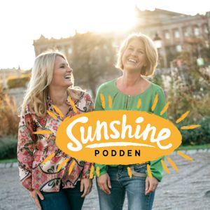 #103 Katrin Storycoachen Sandberg - Hitta din sanna story!