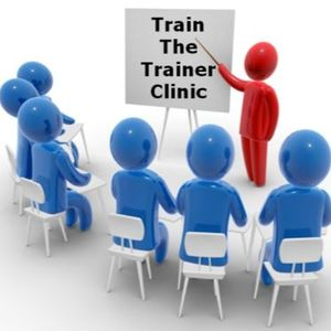 MARKS OF AN EFFECTIVE TRAINER (2 TIMOTHY 3:16-17) OKIE MALLORY SUNDAY 8-13-2017