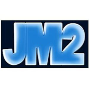 JM2 JULIO 2017 PODCAST BY JAVI MORENO