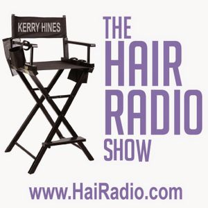 Best of The Hair Radio Show Online