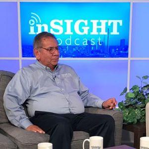 Messenger Insight 281 – Native American Ministry & Oklahoma