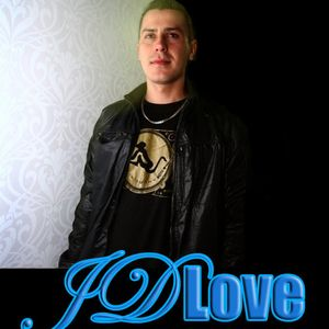 JD Love March 14 Promo Mix