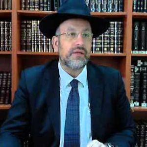 Attention a ce que tu lis pendant Shabbat