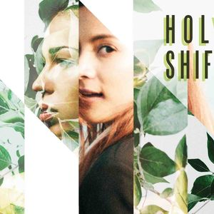 Holy Shift: The Life We Want - January 6 & 7, 2018