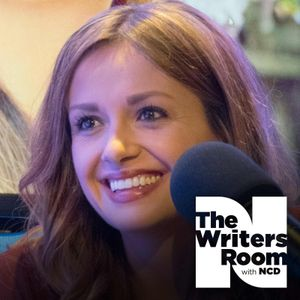 58. Carly Pearce Talks Persevering as a Woman in the Industry, Signing a New Record Deal and Releasi