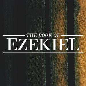 Ezekiel 38 Part I