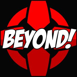 Podcast Beyond : Podcast Beyond Episode 484: Mass Effect Andromeda's Multiplayer is Horde Mode With